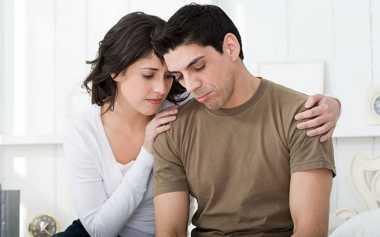 Sulit Menghilangkan Kebiasaan Selingkuh? Terapi dengan Cara Ini