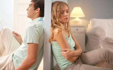 Ladies, Sakit Hati Diputusin Pacar? Balas dengan Cara Elegan