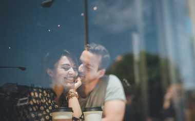 Ini Alasan Mengejutkan Wanita Mudah Tergoda dengan Pria Lain