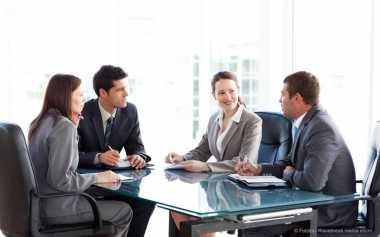 Berambisi dalam Karier Boleh Saja, Asal Jangan Diumbar! Ini Akibatnya