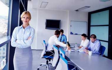 4 Cara Bikin Anda Nyaman dan Jauh dari Drama Kantor
