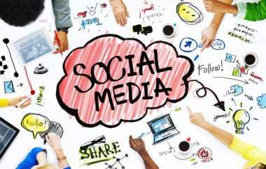 Hal yang Perlu Diperhatikan saat Mengunggah Pengalaman Liburan ke Media Sosial