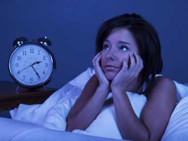 Tips Tidur Berkualitas di Hotel saat Liburan
