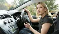 Tips Menyetir Jarak Jauh saat Liburan