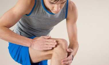 Kenali Penyebab dan Gejala Nyeri Lutut yang Sering Tidak Disadari
