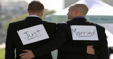 Menelisik Eksistensi Kaum Gay di Kabupaten Jombang