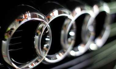 Audi Akan Beli Kembali 25 Ribu Mobil dari Konsumen?