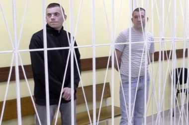 Dua Pria Kanibal Tiduri dan Makan Korbannya dalam Pesta