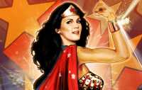 Meski Ditentang, PBB Tetapkan Wonder Woman Sebagai Duta Kehormatan
