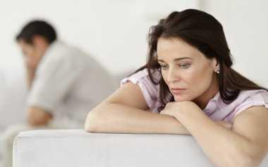 TOP FAMILY 1: Sederet Pertanyaan Wajib Dijawab Pasangan Sebelum Putus Cinta