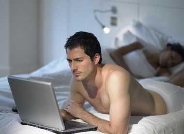 Jangan Salah Tanggap, Ternyata Ada Hal Positif dari Film Porno