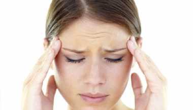 Tips Mengobati Migrain Tanpa Minum Obat Warung