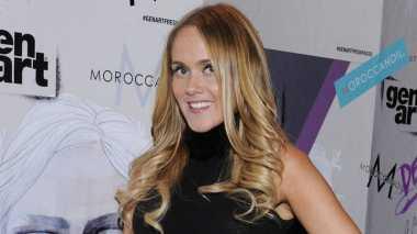 Nahas, Model Majalah Playboy Meninggal Setelah Chiropraktik