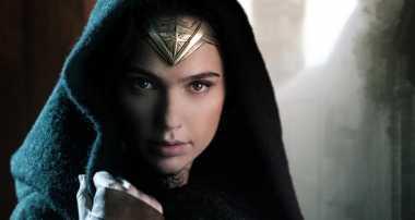 Wonder Woman Ditunjuk Jadi Dubes Kehormatan, Puluhan Staf PBB Protes