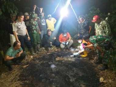 Pelaku Mutilasi Anggota TNI karena Tak Terima Adiknya Dipukul