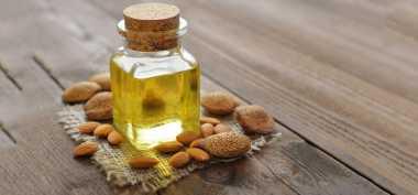 Terungkap Manfaat Minyak Almond untuk Rambut!