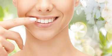 Bibir Bagian Atas Terluka, Apa yang Harus Dilakukan?