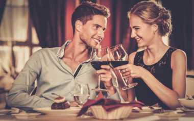 Wanita Jatuh Cinta dengan Pria Lain ketika Terjadi Hal Sepele Ini