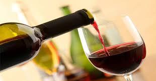 Jelang Pemilu Presiden AS, Wine Berbahan Ganja akan Diproduksi!