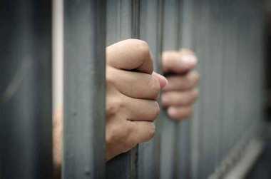 5 Tahanan Rutan Batam yang Gagal Kabur Kini Diisolasi