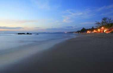 Menjelajah Wisata Vietnam dalam Waktu 3 Hari 2 Malam