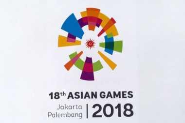 Tak Miliki Hak Siar Liput Asian Games 2018, ABU Siap Fasilitasi