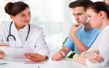 Program Pendidikan Dokter Layanan Primer hanya Pemborosan Biaya