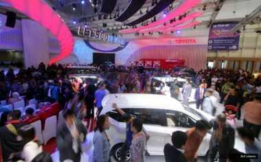 Tujuh Mobil Tak Layak Rekomendasi untuk Dibeli