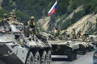 80 NGO Desak PBB Tolak Rusia Gabung Dewan HAM 2017-2020