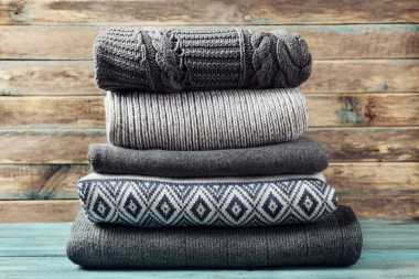 Victor Glemaud Siap Hadirkan Knitwear untuk Koleksi Selanjutnya