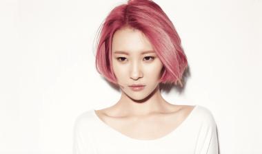 Idol Korea Ini Tak Suka Pakai High Heels, Kenapa?