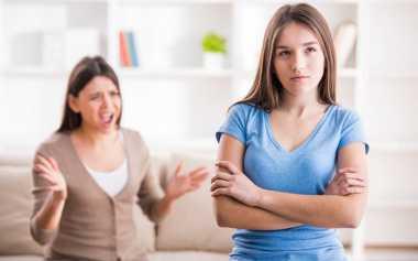 Ketika Anak Remaja Jadi Pemalas, Ini Sebabnya!