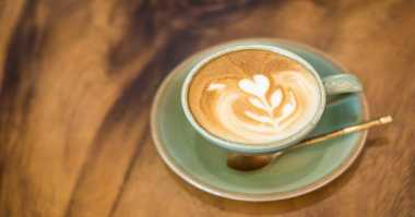 Hah, Coffee Shop Ini Pungut Biaya Nongkrong Pengunjungnya