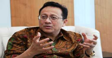 PN Jaksel Kembali Gelar Sidang Praperadilan Irman Gusman
