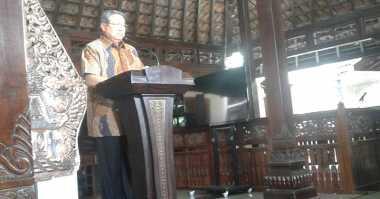 Terkait Laporan TPF Munir, SBY: Saya Bertanggung Jawab