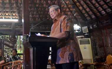 FOKUS: Raibnya Dokumen Kasus Munir, Semua Mata Tertuju pada SBY