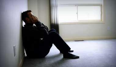 HOT THREAD (2): Pria Ini Relakan Kekasihnya Nikahi Orang Lain Setelah 7 Tahun Pacaran