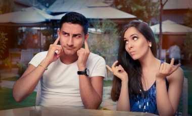 MUI Padang: Perceraian Tunjukkan Rapuhnya Moralitas