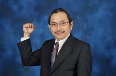 Tiga Sayap dan Organ Partai Perindo Banten Siap Dilantik