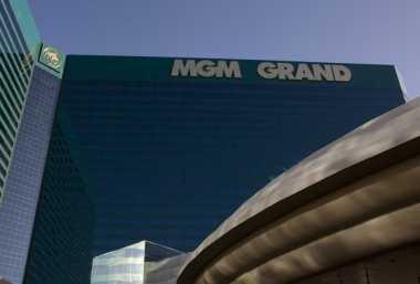 3 Hotel Terbesar di Dunia Ternyata Berada di Las Vegas