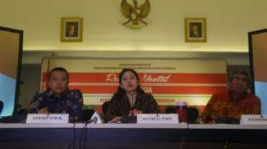 Tiga Sukses Indonesia Jadi Tuan Rumah Asian Games 2018