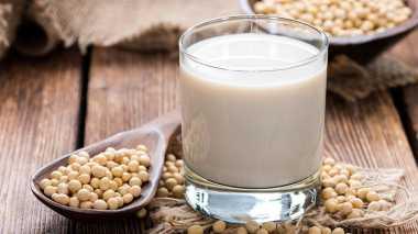 Daftar Makanan Sumber Omega 3 Terbaik (Part 2-Habis)
