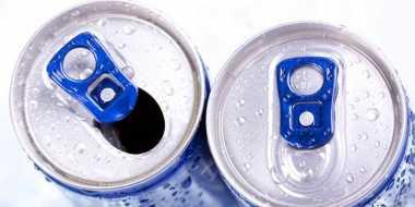 Akibat Menenggak Minuman Berenergi Sebelum Bersenggama