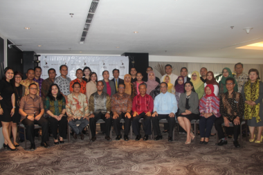 Pemerintah Tetapkan 1.943 Warga Keturunan di Mindanao sebagai WNI