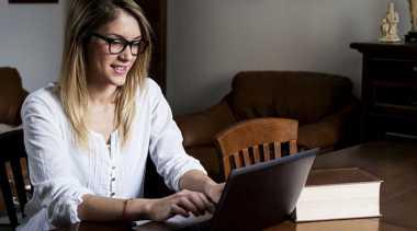 Cari Pacar di Media Sosial? Awas Pria Sekarang Banyak yang Palsu!