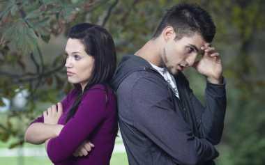 Waspada, Suami Berpotensi Tinggi Selingkuh Akibat LDR