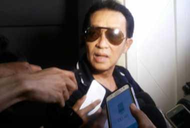 Jelang Vonis Jessica, Keluarga Mirna Percaya Indonesia Punya Hakim Hebat