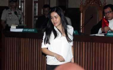 VONIS JESSICA: Menanti Nasib Jessica di Ambang Vonis Kasus Kopi Maut