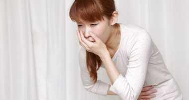 DIET MAYO DAY 11: Kondisi yang Membuat Anda Harus Berhenti Diet Mayo