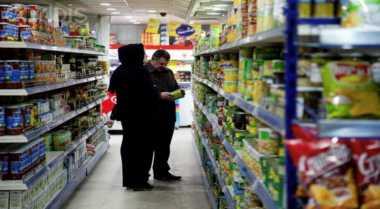 Tak Berizin, Sejumlah Minimarket di Pangandaran Akan Ditutup